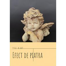 Curs- Efect de Piatra - 2 metode