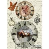 Cadrane ceas (4)